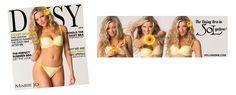 Lindsey Bennett | Design Product Poster & Billboard