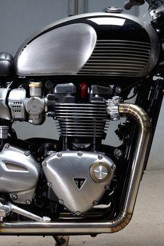Die 100 Besten Bilder Von Mopeds In 2019 Custom Motorcycles
