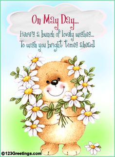 The 81 best happy labour day 2014 images on pinterest may days may day greetings cards may day greetings cards ecards share with friends families relatives you may m4hsunfo
