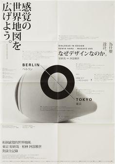 Design graphique / Wang Zhi Hong