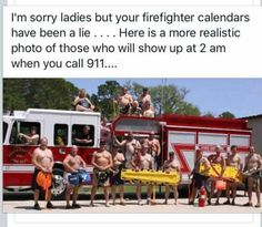 American Firefighter Outfitters is an American clothing and fashion accessories company. Firefighter School, American Firefighter, Firefighter Paramedic, Firefighter Wedding, Firefighter Love, Volunteer Firefighter, Wife Memes, Firefighter Pictures, Funny Firefighter Quotes