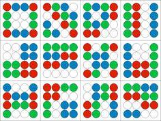 Mostrando mozaika-CERV-MOD-BIL-ZEL.bmp