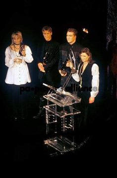 Ace Of Base, Stars, Music, Outfits, Musica, Musik, Suits, Sterne, Muziek