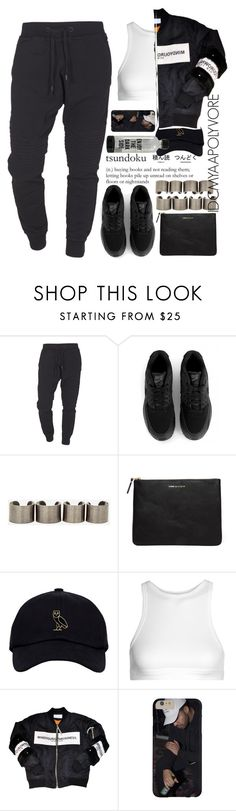 """""""Drake 