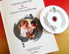 Tuina Na & De Da (Book & Dvd Set) Chinese Martial Arts, Dvd, Qigong, Kung Fu, This Book, Therapy, Polaroid Film, Author, Writers