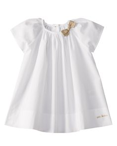 f7b157125 39 Best First Communion baptism outfits images
