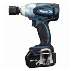 MAKITA LI-ION IMPACT WRENCH, Compact provides more control and maneuverability High power, compact and lightWeight motor LED Job Light with afterglow function. Cordless Power Drill, Cordless Drill Reviews, Makita Tools, Drill Set, Hammer Drill, Impact Wrench, Drill Driver, Work Pants, Morocco