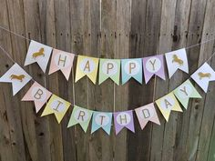 Check out this item in my Etsy shop https://www.etsy.com/listing/506808543/unicorn-happy-birthday-banner-unicorn