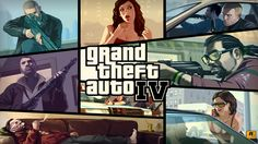 GTA 6 probably isn't coming out anytime soon. But if you have an itch you need to scratch for crime, cash and bowling, you'll be pleased to know that Grand Theft Auto IV is now available on Xbox One thanks to the system's backwards compatibility feature, as is the game's ultra-popular DLC...