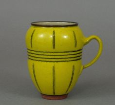 www.fruelund-keramik.dk