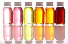 Comment fabriquer soi-même ses huiles essentielles