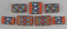 http://www.lindarichmond.com/files/orange_beaded_beads___7_beads_50pct.jpg