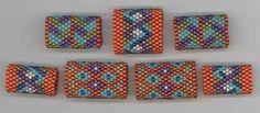 http://www.lindarichmond.com/files/orange_beaded_beads___7_beads_50pct.jpg