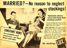 vintage-sexist-ads (7)