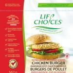 Food review: Life Choices food of Canada