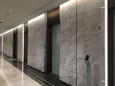 Elevator Design, Divider, Room, Furniture, Home Decor, Bedroom, Decoration Home, Room Decor, Rooms