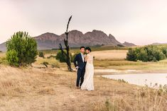 Chinese Bridal Couple Shoot with Majestic Mountain Views and rolling vineyard hills Wedding Cape, Summer Wedding, Destination Wedding, Wedding Venues, Music Photo, Wedding Planners, Western Dresses, Best Location, Couple Shoot