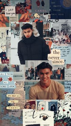 Nu Wallpaper, Tumblr Wallpaper, Love Now, I Still Love You, Life Is Beautiful, Love Of My Life, Bailey May, Friends With Benefits, High School Musical