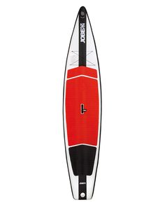 Jobe Stand Up Paddle board Aero Sup Stand Up Paddling, Paddle Boarding, Surfboard, Den, Surfboards, Surfboard Table