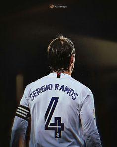 Ramos Real Madrid, Real Madrid Wallpapers, Messi Vs, Karbala Photography, Isco, Bmx, Football, Poster, Soccer Photography
