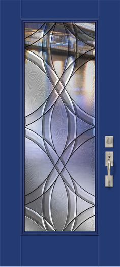 1000 Images About Badger Exterior Doors Amp Millwork On