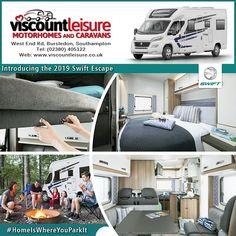 12 best viscount offers 2019 images camper caravan caravan van rh pinterest com