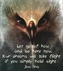 native american quotes about hawks Native Quotes, Native American Quotes, Native American Indians, Where Is My Mind, Circle Of Life, Tarot Reading, Animal Quotes, Spirit Animal, American History