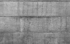 Concrete Wallpaper Murals  Interior Design Ideas  Pictowall 1031×659 Concrete Wallpaper (34 Wallpapers) | Adorable Wallpapers