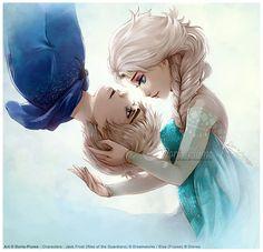 Frozen-wm