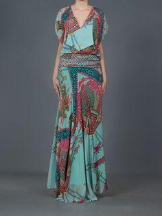 vestidos adriana barra - Pesquisa Google                                                                                                                                                                                 Mais