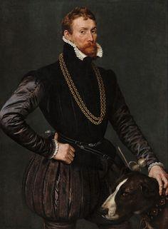 Anthonis Mor Portrait of a Gentleman.jpg