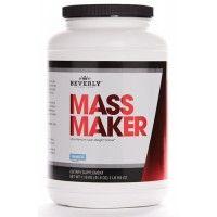 Beverly International Mass Maker Ultra 5 Lbs