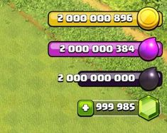 Clash Of Clans Gameplay, Clash Of Clans Android, Clash Of Clans Account, Coc Clash Of Clans, Clash Of Clans Cheat, Clash Of Clans Free, Supercell Clash Of Clans, Clash Of Clash, Nintendo Ds Pokemon