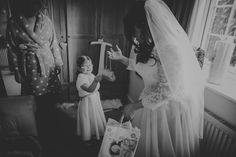 Hayley-and-Les-Wedding-Photography-The-Montagu-Arms-Hotel-Beaulieu-Hampshire-232.jpg