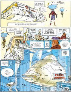 Google Bilder-resultat for http://www.blogcdn.com/www.comicsalliance.com/media/2011/06/incalvolume-5.jpg