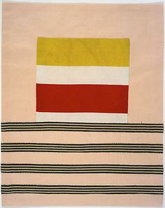 louise bourgeois, fabric work