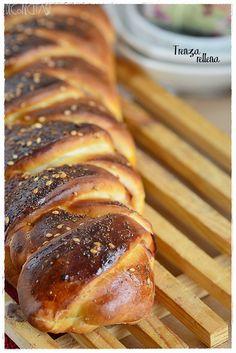 decorecetas.blogspot.com.es 2012 05 trenza-rellena-de-pizza.html