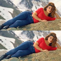 Jacqueline Fernandez in Race 3 Beautiful Film, Beautiful Girl Image, Beautiful Indian Actress, Beautiful Actresses, Cute Celebrities, Indian Celebrities, Celebs, Bollywood Actors, Bollywood Celebrities