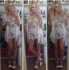 Shannon Harris I Love Fashion, Passion For Fashion, Fashion Beauty, Autumn Fashion, Fashion Styles, Dress Outfits, Cute Outfits, Dresses, Summer Time