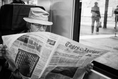 The Tagi-Reader Street Pictures