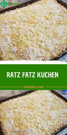 Sweet Recipes, Cake Recipes, Cheeseburger Sliders, German Baking, Blueberry Bread, Cloud Bread, Fix Fix, Yams, Bakery