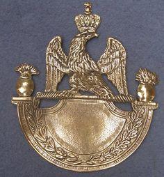 http://www.militaryheritage.com/images/fr1812gren.JPG