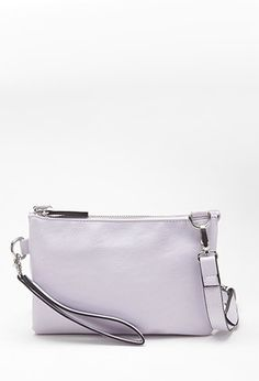 Accessories - Bags - Crossbody Bags | WOMEN | Forever 21