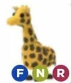 We Will Add Each Other For Salefnr Giraffe And After You And I Will Give You Th Em 2020 Brinquedos Para Animais De Estimacao Animais De Estimacao Adocao De Animais
