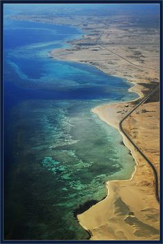 http://travelthemiddleeast.com/2012/02/marsa-alam-red-sea-gem-photo-essay/