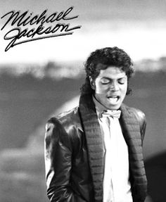 Billie Jean - 1982 :) | Curiosities and Facts about Michael Jackson ღ by…