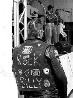 c5de9bce22 http   rockabillyclothingstore.com rockabilly-style  Rockabilly Couple