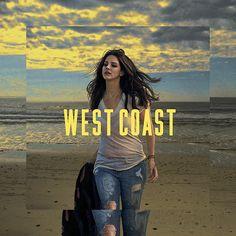 lana-del-rey-ultraviolence-west-coast