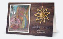 Cartes de vœux, modèles de Cartes de vœux, personnalisation de Cartes de vœux Page 4 | Vistaprint