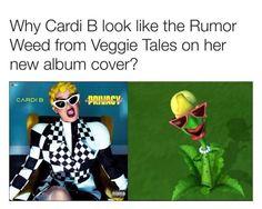 23 Best Cardi B Memes Images Cardi B Memes Cardi B Cardi
